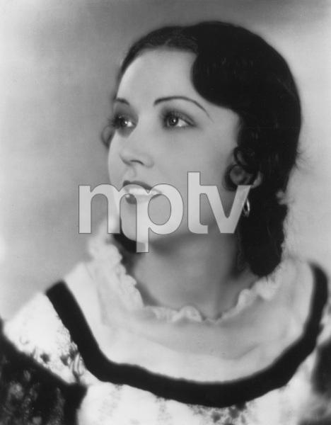Fay WrayC. 1935 - Image 3125_0001