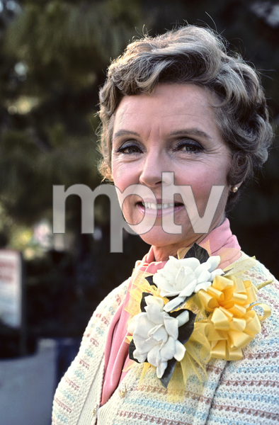 Jane Wyatt1977** H.L. - Image 3126_0002
