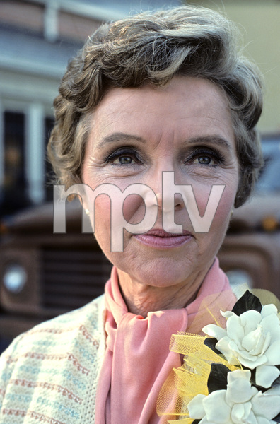 Jane Wyatt1977** H.L. - Image 3126_0003