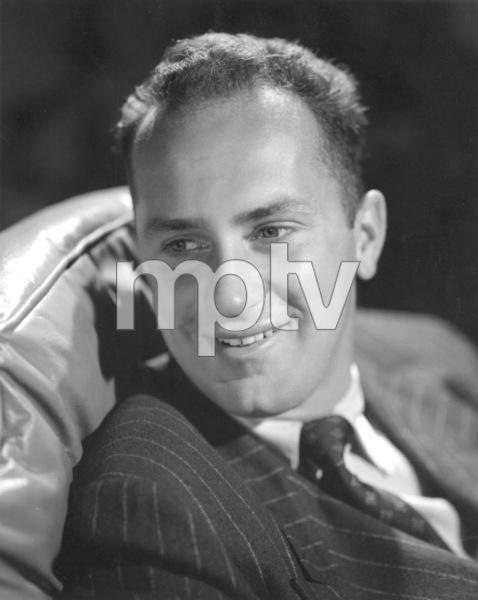 Keenan Wynnc. 1945 / MGM - Image 3129_0030