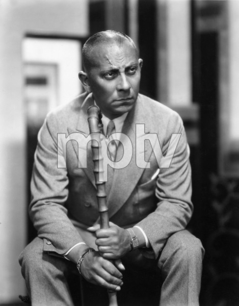 Erich von Stroheimcirca 1925** I.V. - Image 3247_0001