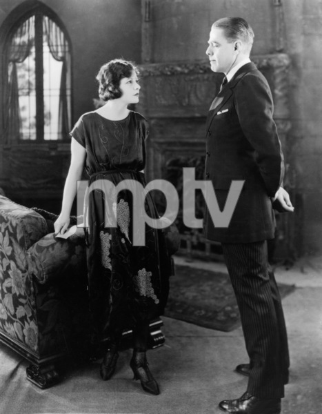 """""""The Branded Woman""""Norma Talmadge1920 First National - Image 3317_0016"""