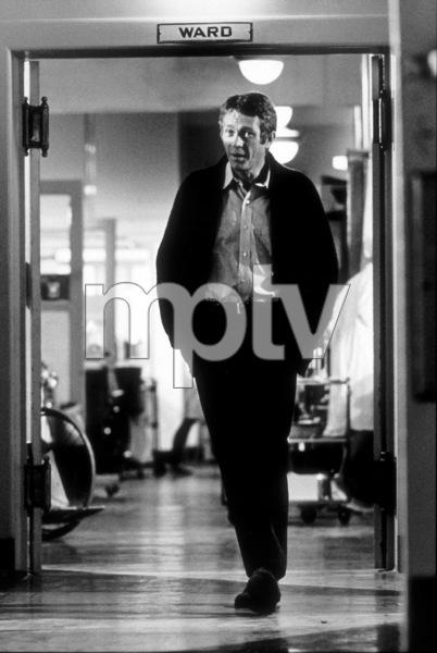 """""""Bullitt""""Steve McQueen1968 Warner © 1978 Mel TraxelMPTV - Image 3321_0107"""