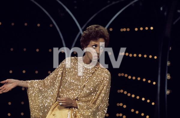"""The Carol Burnett Show""Carol Burnettcirca 1977Photo by Gabi Rona - Image 3338_0003"