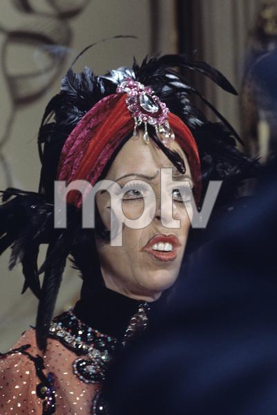 """The Carol Burnett Show""Carol Burnettcirca 1977Photo by Gabi Rona - Image 3338_0036"