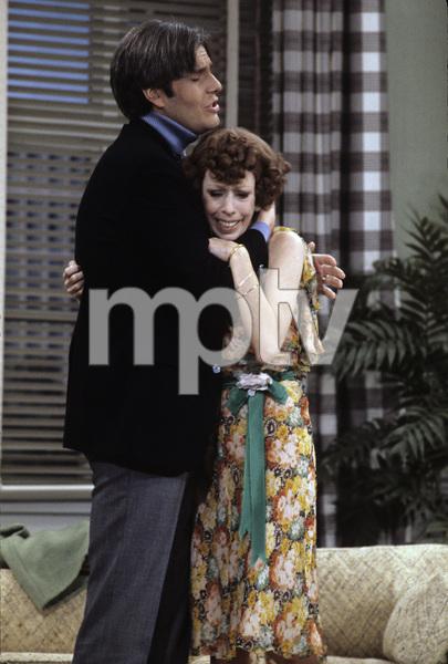 """The Carol Burnett Show""Carol Burnettcirca 1978 © 1978 Gunther - Image 3338_0108"