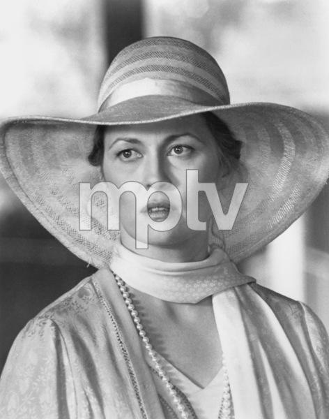 """The Champ""Faye Dunaway1979 MGM - Image 3345_0103"
