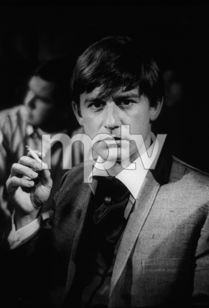 "3363-101""The Cool Ones"" - Roddy McDowall, 1967.Photo by Bert Six. - Image 3363_101"