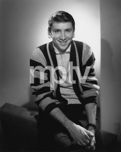 """The Many Loves of Dobie Gillis""Bob Denvercirca 1960Photo by Gabi Rona - Image 3397_0004"