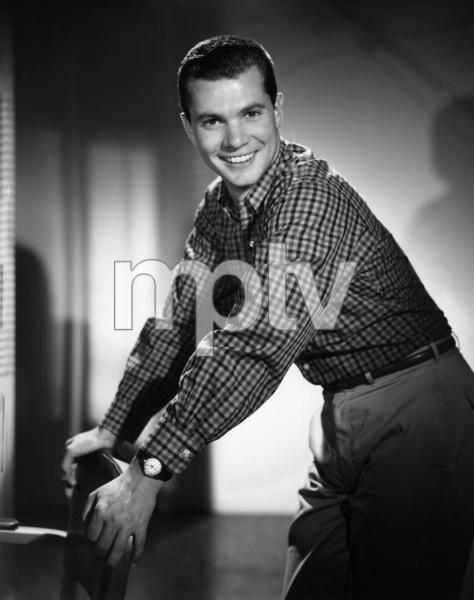 """The Many Loves of Dobie Gillis"" Dwayne Hickman 1960 Photo by Gabi Rona - Image 3397_0019"
