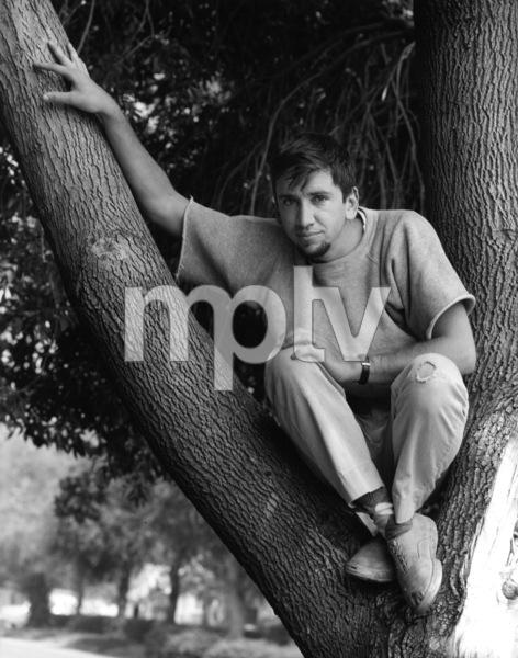 """The Many Loves of Dobie Gillis""Bob Denvercirca 1960 © 1978 Gene Trindl - Image 3397_0028"