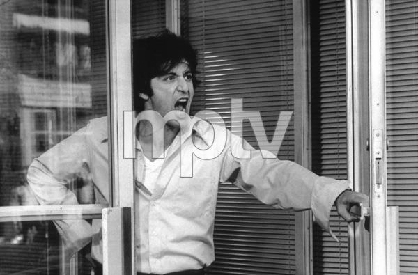 """Dog Day Afternoon""Al Pacino1975 Warner Brothers - Image 3400_0001"