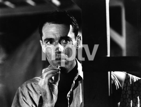 """The Grapes of Wrath""Henry Fonda1940 20th Century Fox** I.V. - Image 3463_0123"
