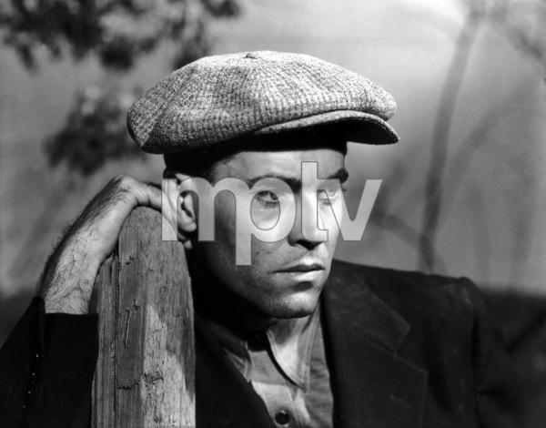 """The Grapes of Wrath""Henry Fonda1940 Twentieth Century Fox** I.V.  - Image 3463_0145"