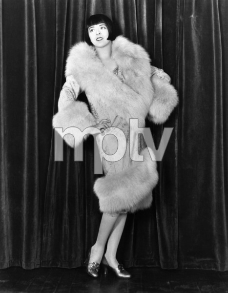 """""""Happiness Ahead""""Colleen Moore1928 First National Pictures - Image 3475_0020"""