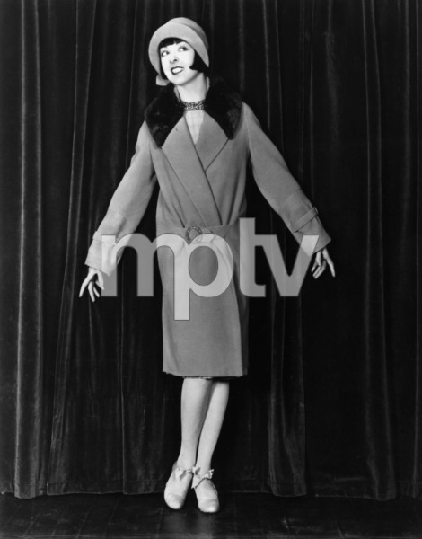 """Happiness Ahead""Colleen Moore1928 First National Pictures - Image 3475_0047"