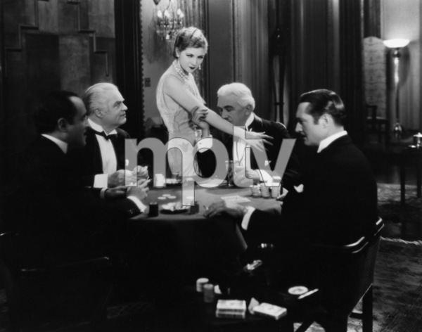 """""""Happiness Ahead""""Lilyan Tashman, Edmund Lowe1928 First National Pictures - Image 3475_0049"""