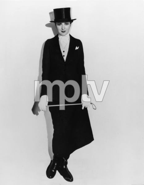 """""""Her Private Life""""Billie Dove1929 First National Pictures - Image 3484_0023"""
