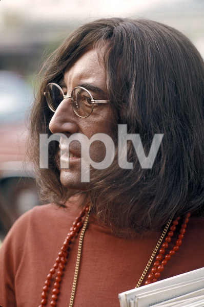 """I Love You, Alice B. Toklas!""Peter Sellers1968 Warner Brothers © 1978 Bruce McBroom - Image 3495_0107"