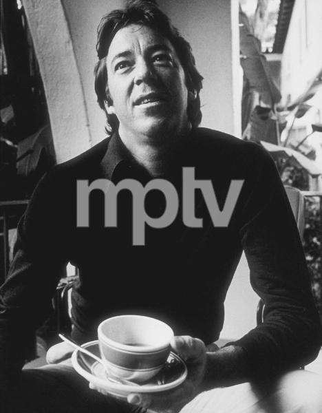 Boz Scaggs, 1978. © 1978 Ulvis AlbertsMPTV - Image 3506_0001