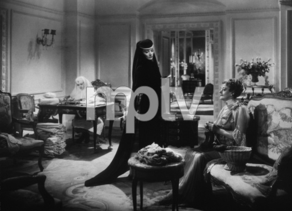 """""""Knight Without Armor""""Marlene Dietrich1937/London Films - Image 3530_0002"""