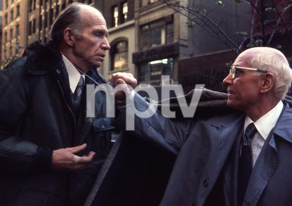 """""""Marathon Man""""Laurence Olivier1976 Paramount Pictures** I.V. - Image 3578_0010"""