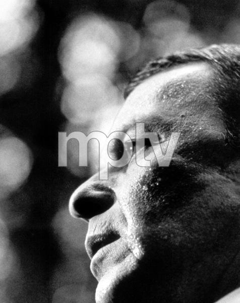 """Naked Runner""Frank Sinatra1967 Warner - Image 3609_0112"