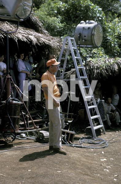 """""""None But the Brave""""Frank Sinatra1964 © 1978 David Sutton - Image 3619_0159"""