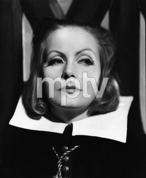 """Queen Christina""Greta Garbo1933 MGMPhoto by C.S. Bull** I.V. - Image 3670_0015"