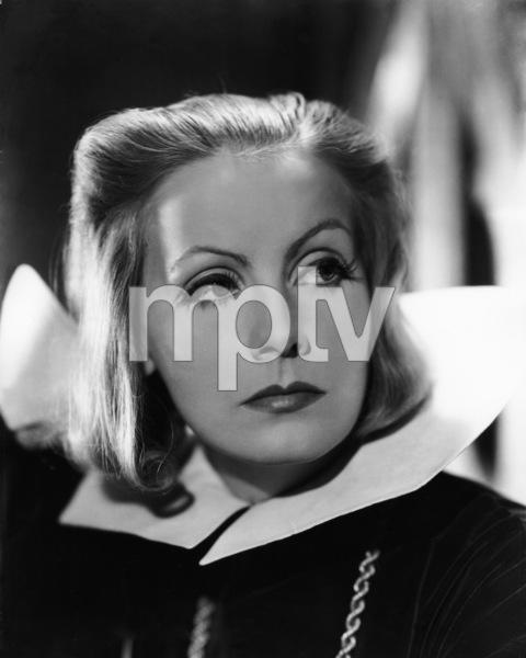 """Queen Christina""Greta Garbo1933 MGMPhoto by C.S. Bull** I.V. - Image 3670_0017"