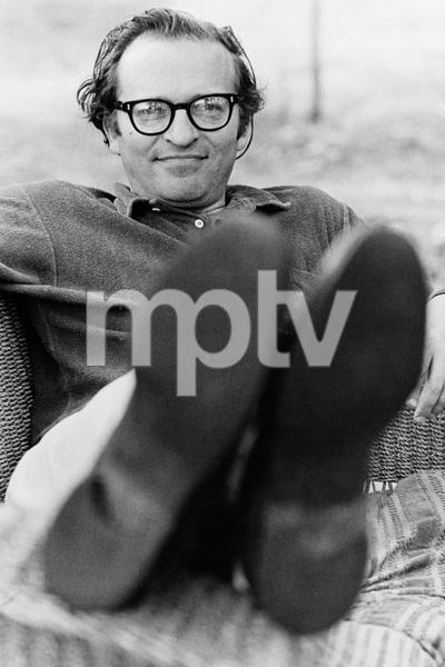 """The Sea Gull""Director Sidney Lumet1968 Warner Brothers - Image 3703_0101"