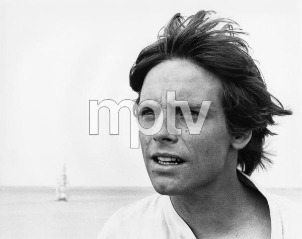 """""""Star Wars"""" Mark Hamill1977 Lucasfilm© 1978 John Jay - Image 3748_0152"""
