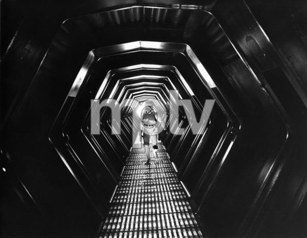 """Star Wars"" Storm Trooper1977 Lucasfilm© 1978 John Jay - Image 3748_0176"