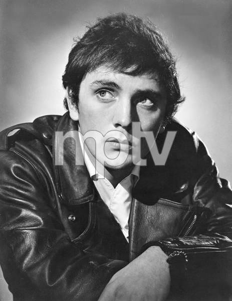 TERM OF TRIAL, WARNER BROS  1963, TERENCE STAMP, IV - Image 3767_0111