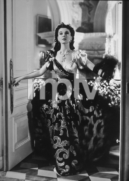 """That Hamilton Woman"" Vivien Leigh 1941 U/A - Image 3769_0001"