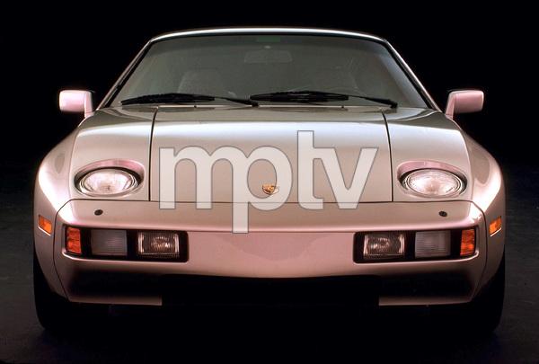 Car Category1983 Porsche 9281983 © 1983 Ron Avery - Image 3846_0496