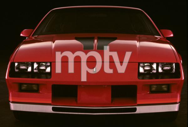 Car Category1983 Z28 © 1983 Ron Avery - Image 3846_0513