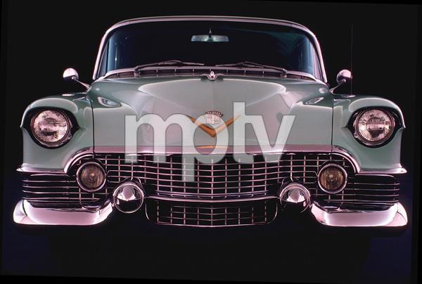 Car Category1954 Cadillac © 1983 Ron Avery - Image 3846_0514