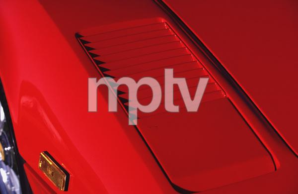 Cars2000 Concorso Italiano Monterey, CA1984 Ferrari 308 GTS QV © 2000 Ron AveryMPTV - Image 3846_0529