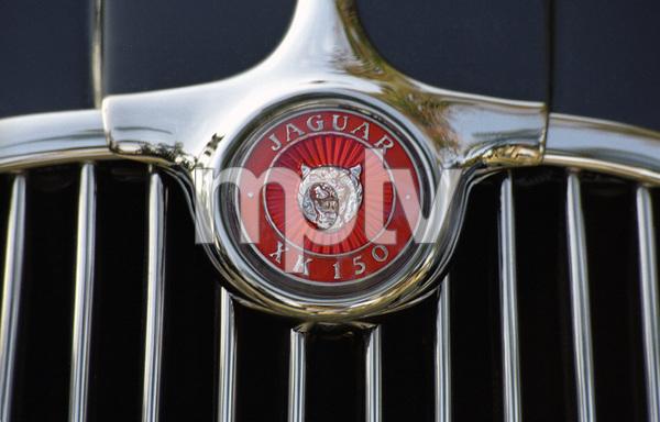 Cars1959 Jaguar XK 150 S2004 © 2004 Ron Avery - Image 3846_0889