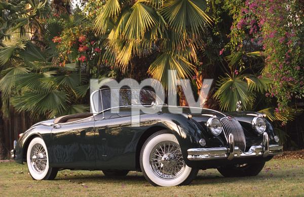 Cars1959 Jaguar XK 150 S2004 © 2004 Ron Avery - Image 3846_0891