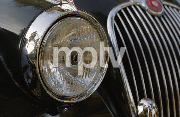 Cars1959 Jaguar XK 150 S2004 © 2004 Ron Avery - Image 3846_0893