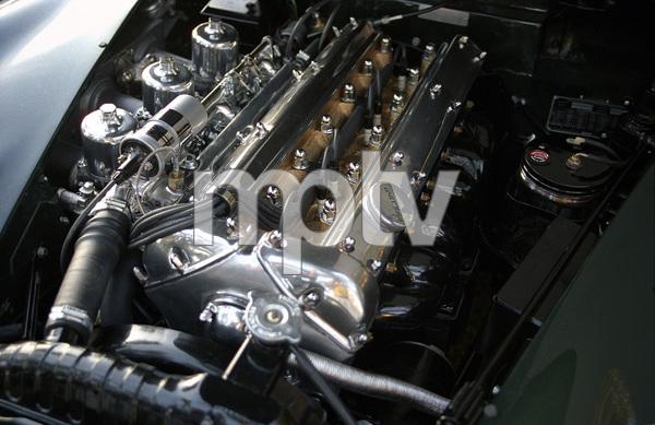 Cars1959 Jaguar XK 150 S2004 © 2004 Ron Avery - Image 3846_0895