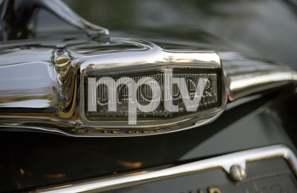 Cars1959 Jaguar XK 150 S2004 © 2004 Ron Avery - Image 3846_0897