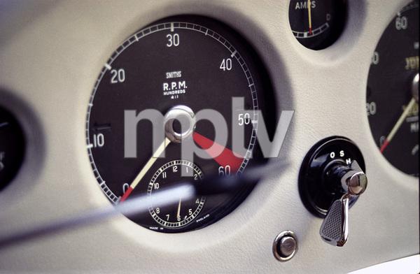Cars1959 Jaguar XK 150 S2004 © 2004 Ron Avery - Image 3846_0899