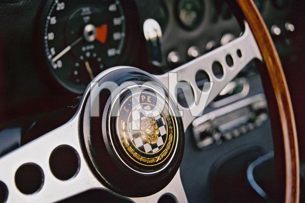 Cars1964 Jaguar E-Type2004 © 2004 Ron Avery - Image 3846_0913