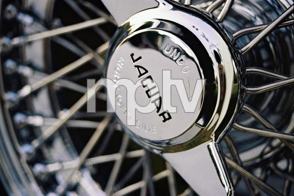 Cars1964 Jaguar E-Type2004 © 2004 Ron Avery - Image 3846_0914