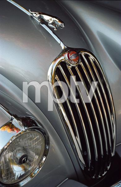 Cars1956 Jaguar XK 1402004 © 2004 Ron Avery - Image 3846_1309