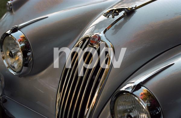 Cars1956 Jaguar XK 1402004 © 2004 Ron Avery - Image 3846_1313