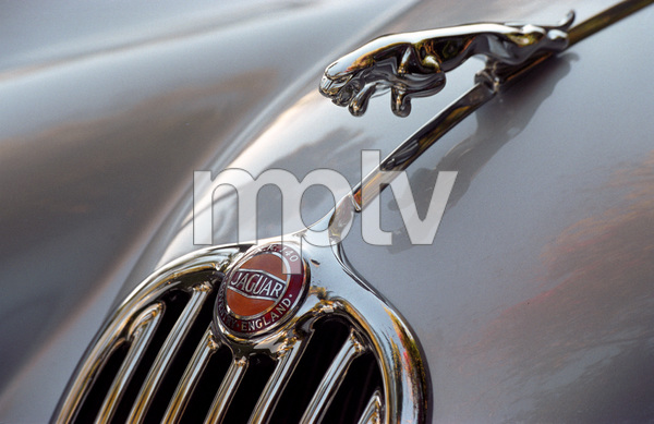 Cars1956 Jaguar XK 1402004 © 2004 Ron Avery - Image 3846_1316
